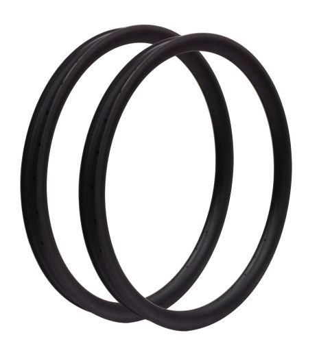 449.00$  Watch now - http://ali59j.worldwells.pw/go.php?t=32689839930 - Lagest&stiffest MTB 29 inch wheel 50X25mm deep hookless RIM designed easy to being installment clincher tubeless wheelset parts