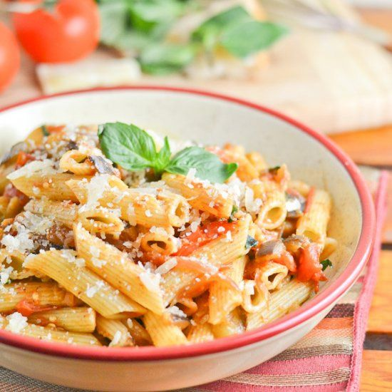 rp_PENNE-WITH-EGGPLANT-TOMATO-BASIL.jpg