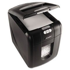 Stack-and-Shred-100X-Micro-Cut-Shredder-100-Sheet-Capacity-Automatic-Feed
