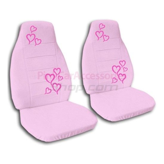 10 Best Ideas About Pink Seat Covers On Pinterest Pink