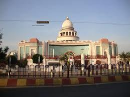 Discover Lucknow Uttar Pradesh http://www.9rangi.in/3592/discover-lucknow-uttar-pradesh.html