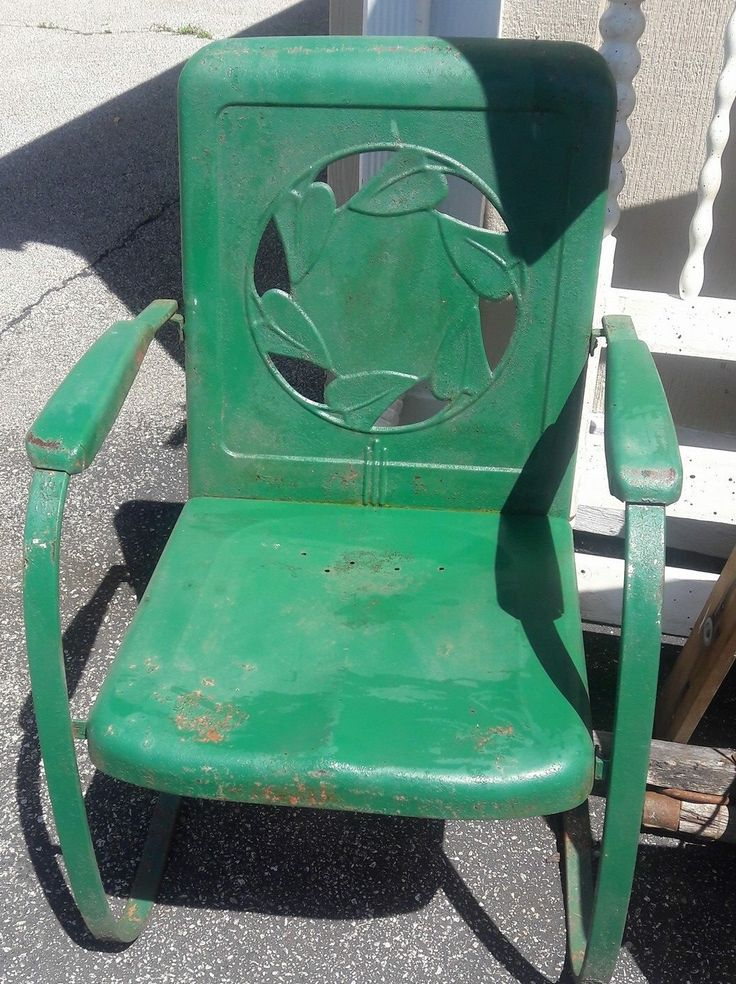 furniture chair four have sale set chairs b vintage reproductions seating are these not stacking f metal of tolix id the by side for at