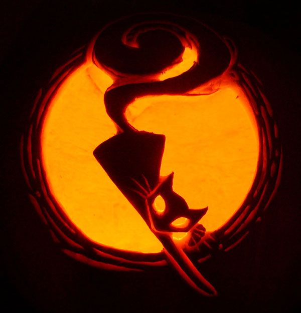 best 20 scary halloween pumpkins ideas on pinterest halloween pumpkin carvings halloween stuff and scary halloween yard - Cool Halloween Designs