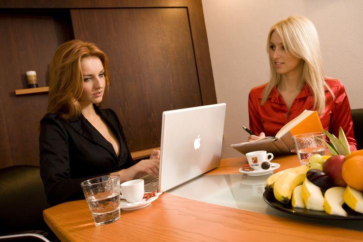 Pracovní meeting v #prezidentskéapartmá #hotelBobycentrumBrno