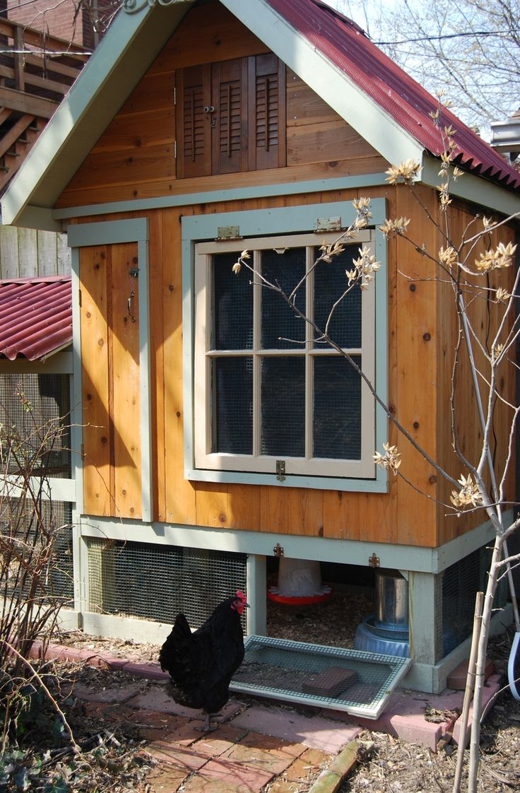 22 best sheds images on pinterest how to build sheds and wood