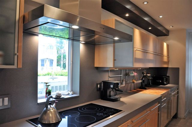 how to choose kitchen colors 17 best images about kitchen design on 7208