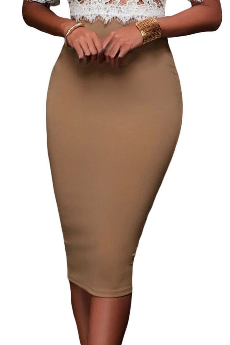 €12.40 @Modebuy #modebuy  Jupes Moulante Cafe Fermeture Eclair Super Sleek #fashion #commentback #comments #tagsforlikes #model #c4c #follower #girls #followforfollow #like #followbackteam #Bleu #pretty