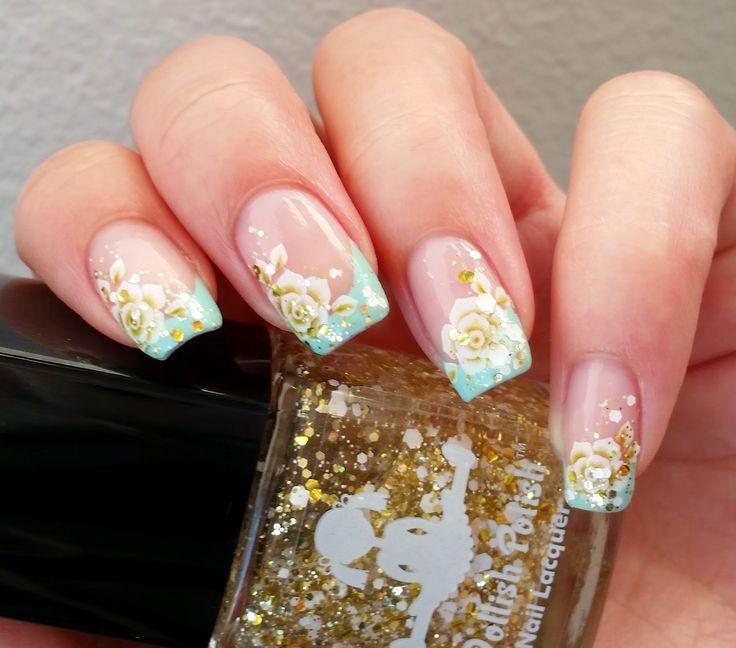 Lunar Nails