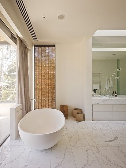 Leeton Pointon Architects : Yarra House