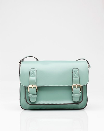 Sea Salt Satchel