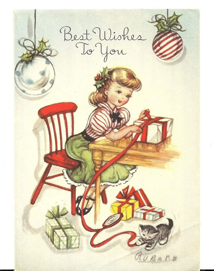 Best Wishes to you...
