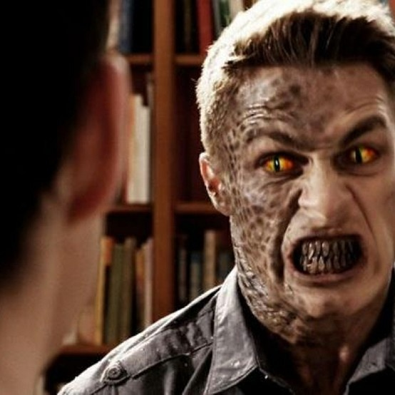 301 Moved Permanently |Teen Wolf Lizard