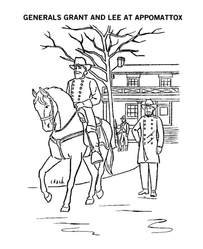 b720a3065c553058293c36e538bc8453 coloring sheets adult coloring 378 best images about civil war everything else on pinterest on events leading to the civil war worksheet