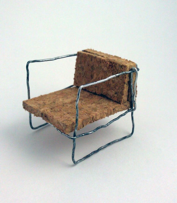 42 best dwr chairs images on pinterest   champagne, wine corks and