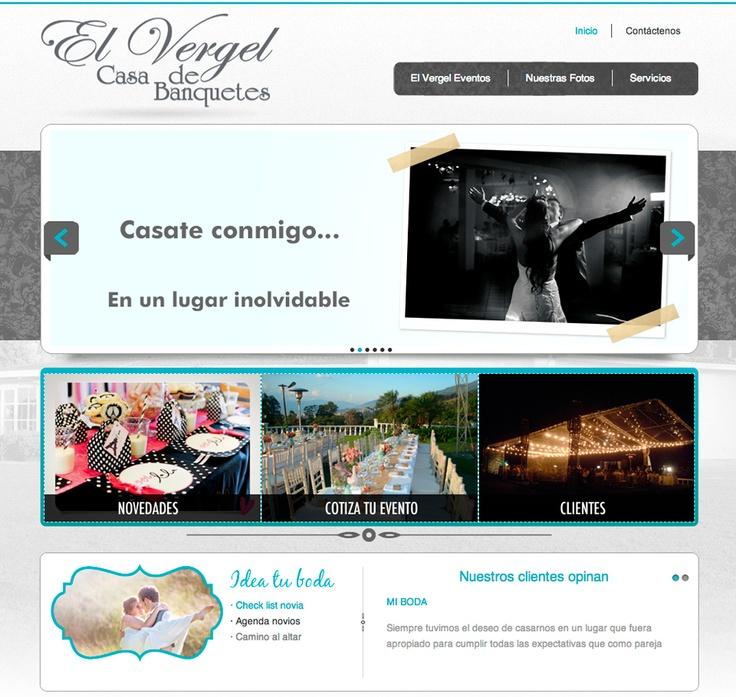 www.elvergeleventos.com