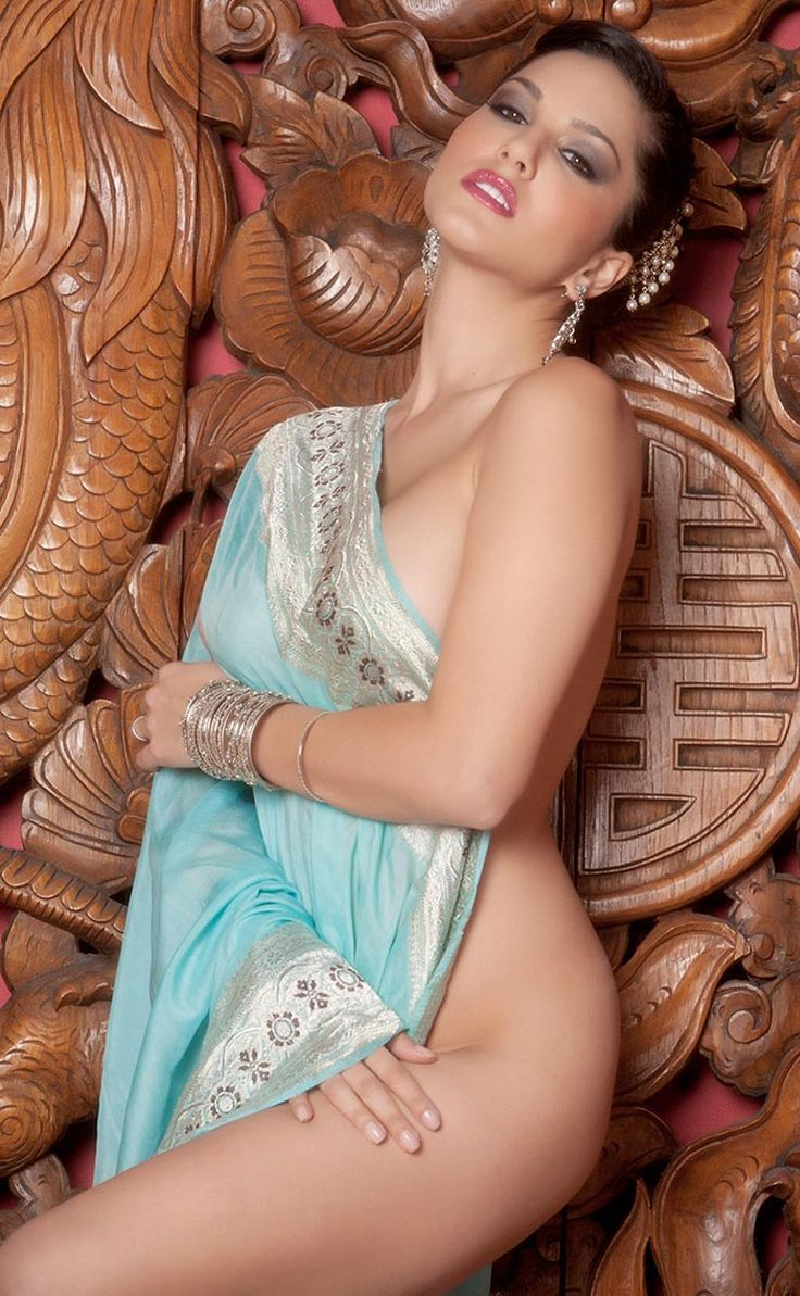 74 best sunnyleone actress n beauty angel images on pinterest