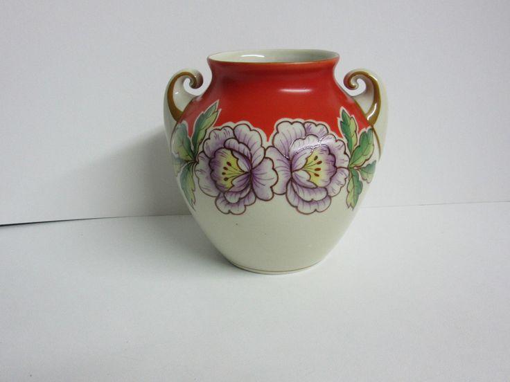 http://www.ebay.de/itm/Blumenvase-Lichte-Geiersthal-Lichte-Geiersthal-Amphora-/400872469592?pt=LH_DefaultDomain_77