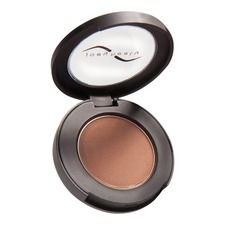 Luxe Brow Powder Equestrian 4g