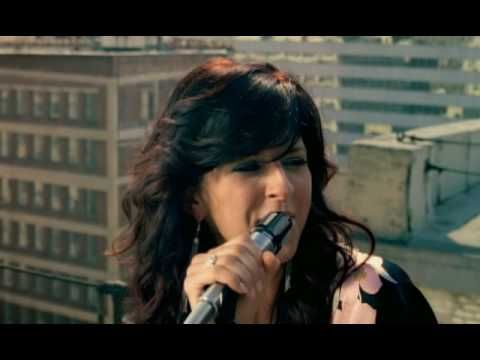 Good As Gone - for those who don't know Little Big Town, definitely give them a listen