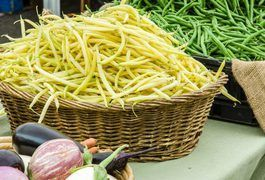 If you have a home-grown supply of wax beans, consider yourself lucky. Wax beans -- which are commonly yellow but can also be purple or green -- are low in fat, high in dietary fiber and rich in nutrients like vitamin A. With a milder flavor and firmer texture than their green bean cousins, wax beans can be cooked in a variety of ways. To preserve...