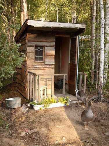 1071 best images about diy animal plant shelters on for Building a duck house shelter