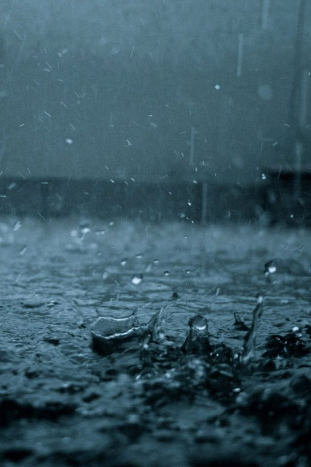 rain | rain iphone wallpaper hd Name Rain Iphone Wallpaper Category Nature