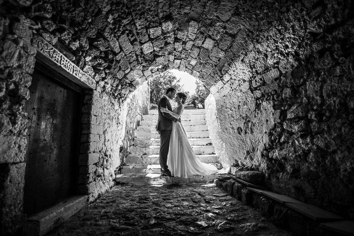 Monemvasia After Wedding Γάμος στη Μονεμβασιά www.georgetsimbouksis.com