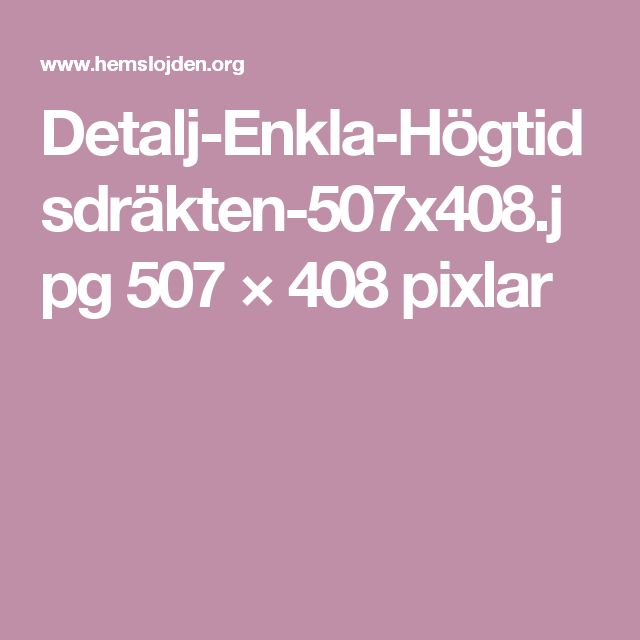 Detalj-Enkla-Högtidsdräkten-507x408.jpg 507 × 408 pixlar