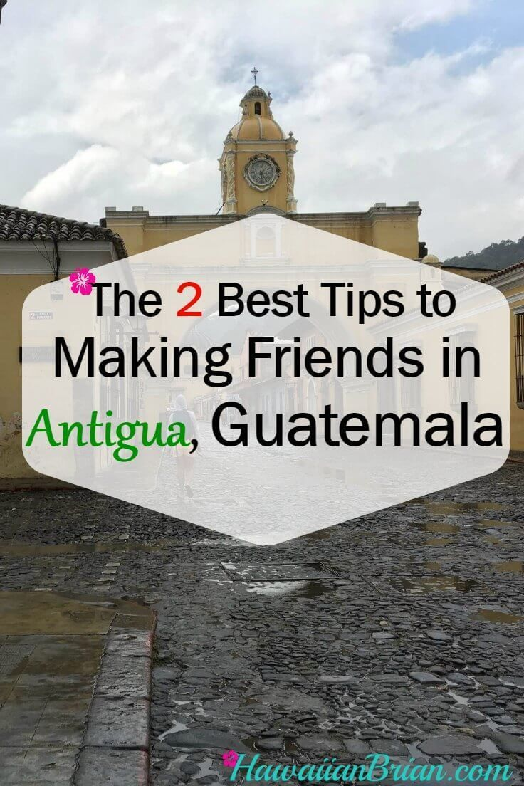 Maximizing your experience in Antigua is through their wonderful, loving people. While the city holds many gems and one of a kind monuments, the locals truly make this colonial city worth visiting.   antigua, antigua guatemala, antigua caribbean, antigua and barbuda, antigua guatemala wedding, antigua/attitlan/tikal/guate, antigua & barbuda - caribbean