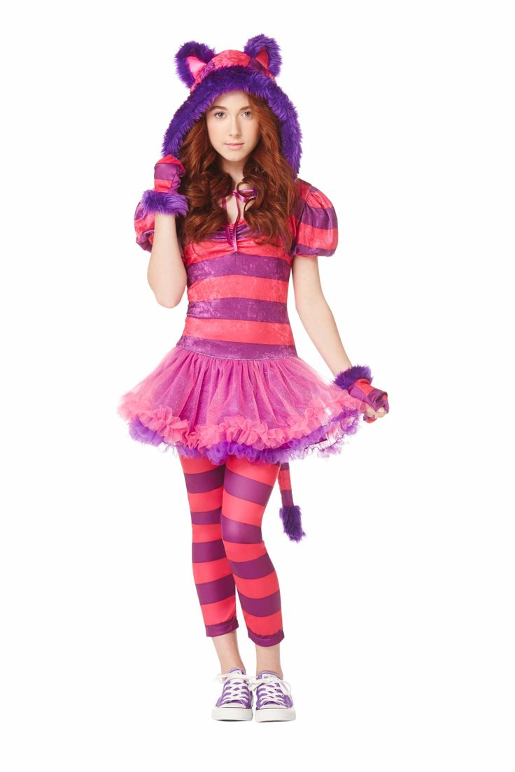 Halloween Ideas For 11 Year Olds
