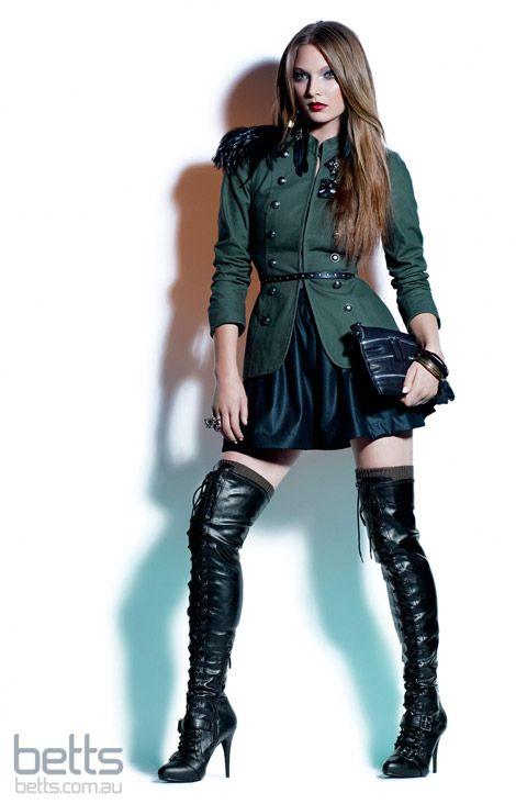 Sexy blonde nude nazi in high boots, katrina kaif pussy xxx