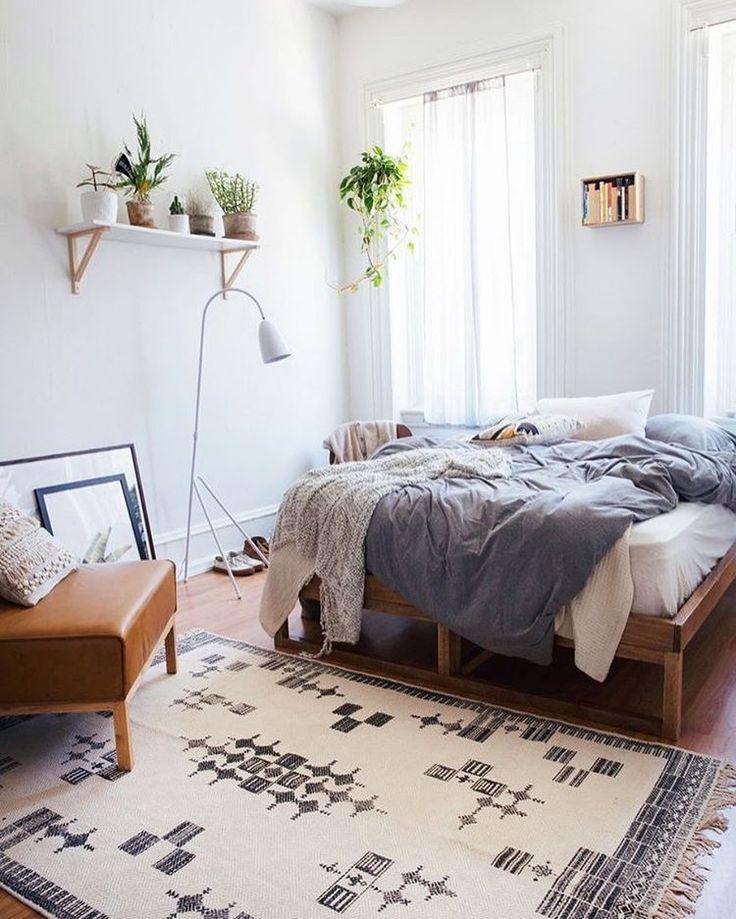 Pin Von Sdfapk Kfpsdok Auf Schlafzimmer Wohnzimmer Einrichten
