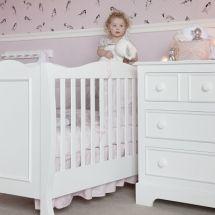 Woodwork Kauniit ja hyvin tehdyt vauvakalusteet ja lasten kalusteet. BOBBY sarja. - vallaste.fi