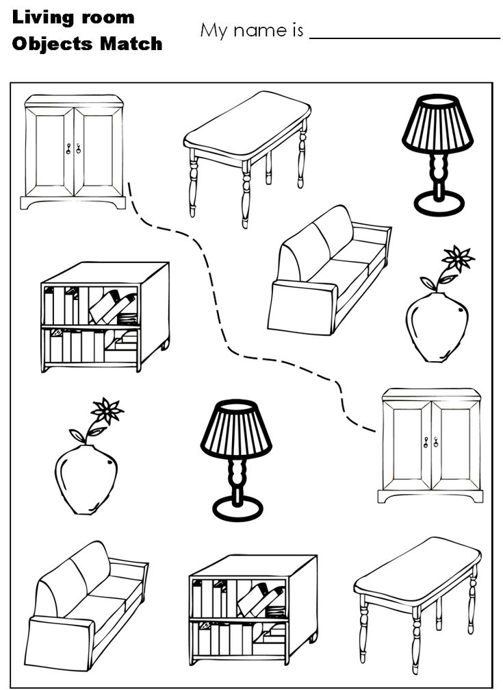 ci 77891 coloring pages - photo#17