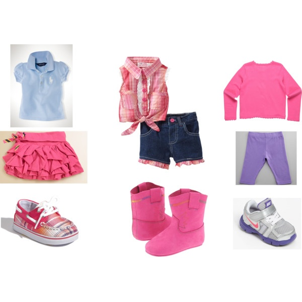 """baby Swag"" by ashleighbardini on Polyvore  @Stephen Haeder if you were to have any part dressing your new niece Mazie Grace!Stephen Haeder, Polyvore Stephen, Baby Swag, Stephen Mcelhinney, Mazi Grace, Niece Mazi, Future Kiid, Mcelhinney Haeder, Baby Stuff"