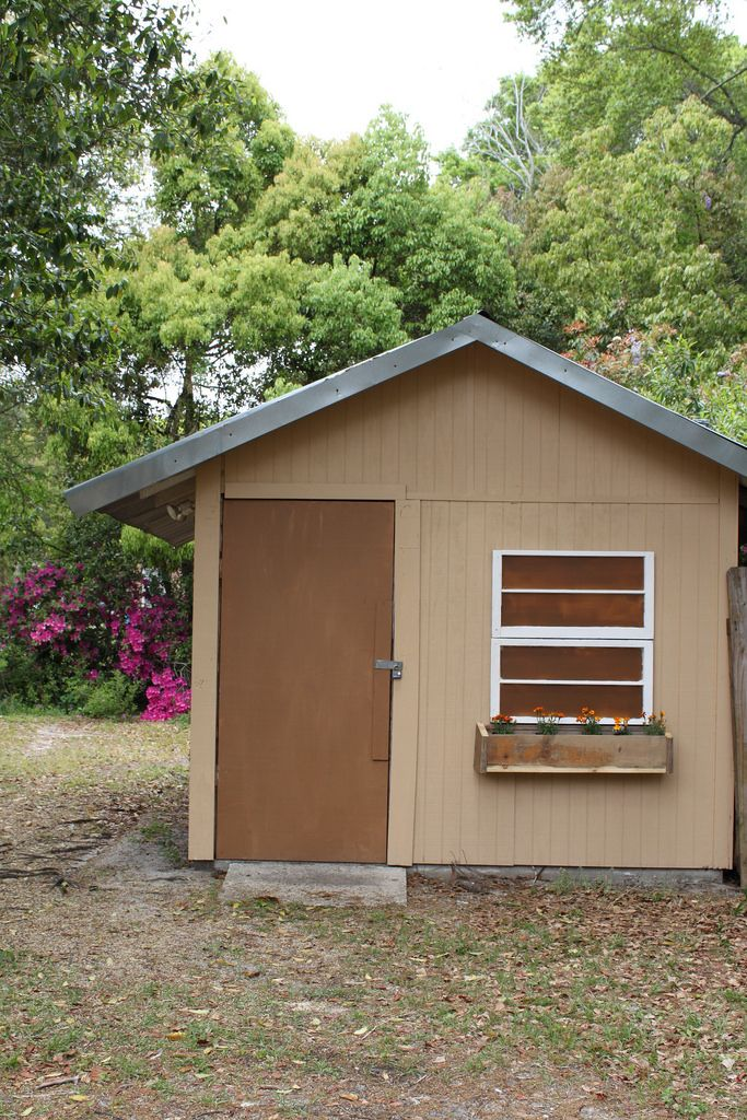 273 best images about diy shed plans on pinterest tool for Garden tool shed designs