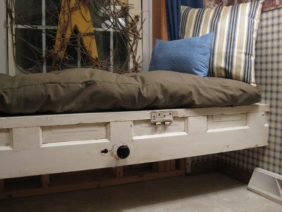217 Best Images About Upcycled For The Home On Pinterest