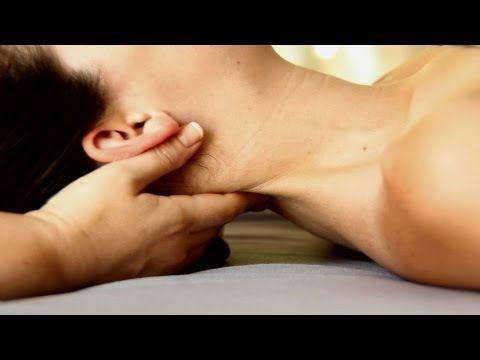 4 nenáročné masážne techniky na bolesti hlavy a migrény | Alternatívna liečba | Strava a zdravie | Choroby | Prírodná medicína
