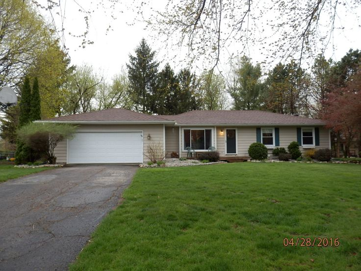 1000 ideas about michigan homes for sale on pinterest
