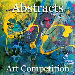 "February 24 Deadline for Light Space & Time 8th Annual ""Abstracts"" Art Competition"