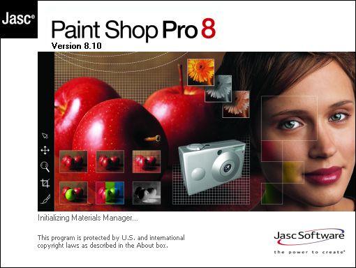 Windows 8.1 pro x32 x64 tr iso