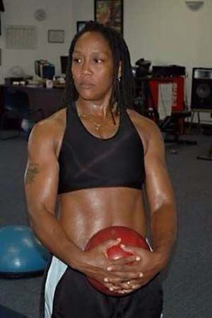 42 best Boxing is for girls images on Pinterest Boxing, Marshal - best of boxing blueprint meaning