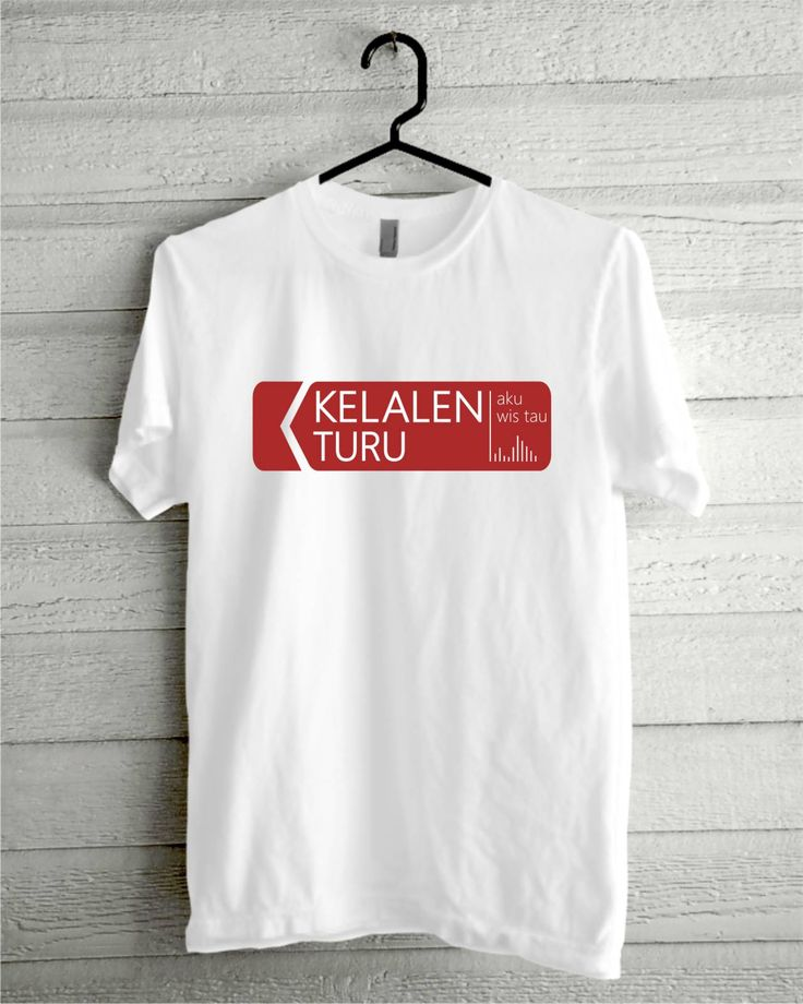 Kelalen Turu, Order Now https://www.facebook.com/NgeCloth