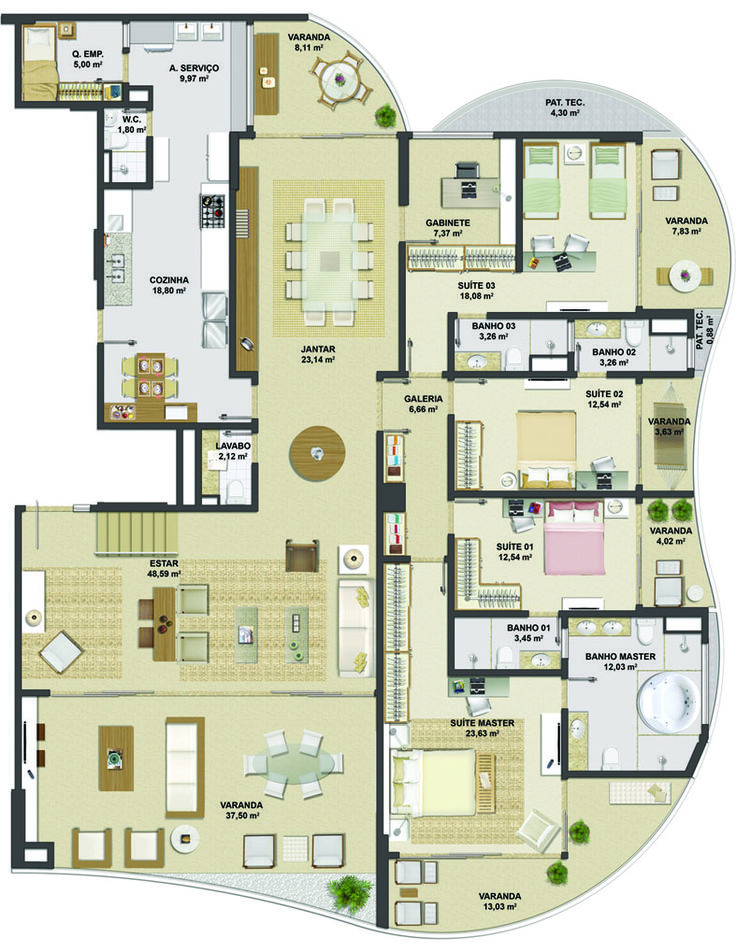 1174 best vhugala images on pinterest floor plans house for Home design jamestown nd
