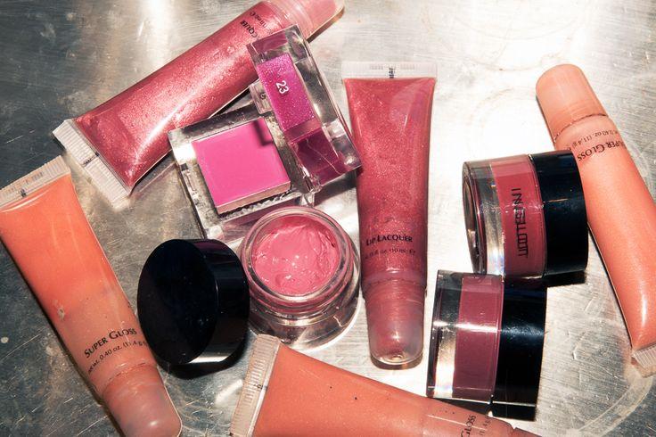 Sunny Hostin's products