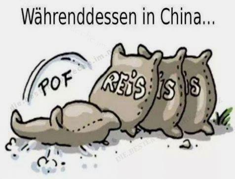 sprüche #geil #hilarious #witze #markieren #fun #derlacher