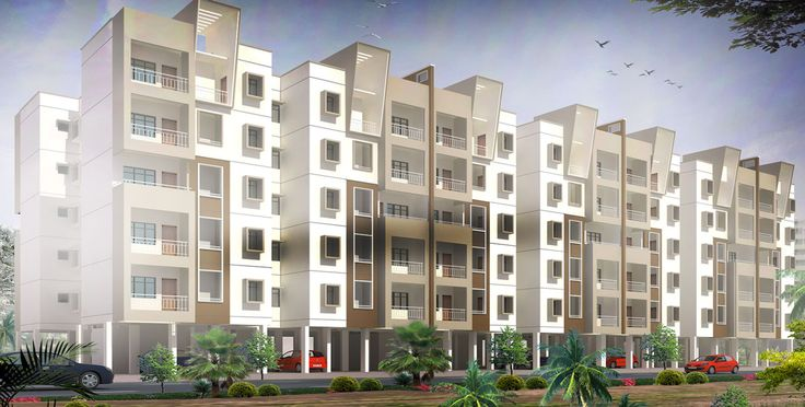 Ocean Seven Builder Private Limited Launched New Affordable Project at Dwarka Expressway Gurgaon, Expressway Towers Having 2 bhk flats. Call - 9250 933 111 for more info.