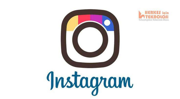 Dünyanın en popüler fotoğraf paylaşım platformu İntagram'da daha popüler bir hesaba sahip olmak için dikkat edilecek noktalar nelerdir?