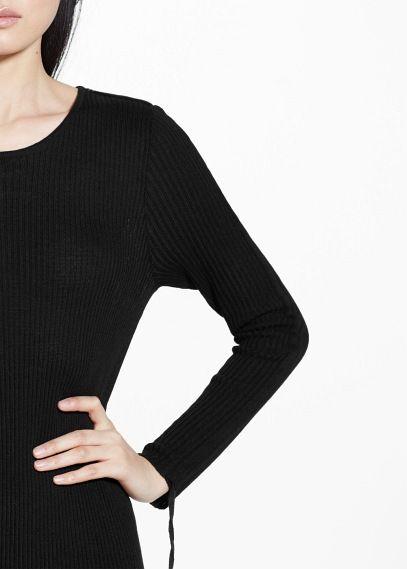 Rochii - Îmbrăcăminte - Femei | OUTLET România
