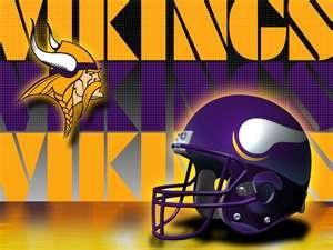:)Football Stuff, Iphone Wallpapers, Skol Vikings, Vikings Football, Vikings Nfl, Favorite Things, Football Team, Minnesota Vikings, Favorite Team